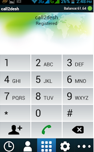 Call2desh